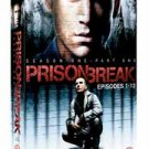 Prison Break Season I