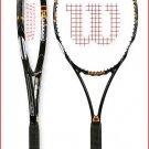 Wilson K Factor KBlade 98 Racquets