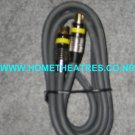 Rs 500 Proscan Imported High Quality S-Video to S-Video Cable
