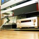 Rs 20800 Awarded Boston Acoustics VRC Reference 150 Watts 3 Way Center Speaker w/ 92 dB Sensitivity