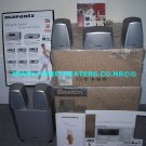 Rs 51750 Awarded Marantz SR4001 HDMI AV Receiver Boston Acoustics MS 4000S 5.1 Home Theatre Systems