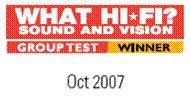 Rs 23400 Group Test Winner Marantz CD6002 CD Player