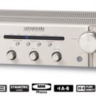 Rs 22500 Marantz PM5003 40 RMS X 2@8 Ohm HDAM High Grade Components Stereo Amplifier