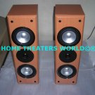 "Rs 13600 Marantz LS6000C ~5"" x 2 100 Watts 20"" Tall LCR Center Speaker(Pair)"