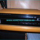 Rs 10000 Used Yamaha CDC-575 5 CD Changer(New Condition)