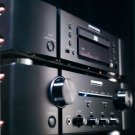 Rs 50000 Marantz PM8003 70X2@8 Ohm HDAM Toroidal Transformer High Grade Audio Stereo Amplifier