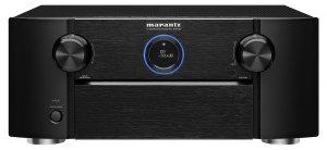 Rs 88000 Marantz SR7005 HDMI 1.4a 3D ARC MultEQ Bluetooth Ready USB DLNA Network 7.2 AV Receiver