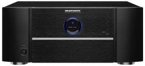 Rs 72000 Marantz MM7055 140 RMS X 5 5 Channel Power Amplifier