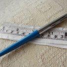 Vintage Sheaffer Ball Pen Ball Point Pen Ballpen