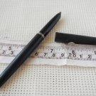 Vintage Unbranded Bakelite Fountain Pen VERY RARE