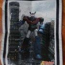 Anime Designer Art Poster 14 x 19 inches