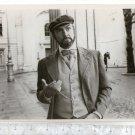 Sean Connery  Press Movie Photo ORIGINAL