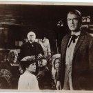Original James Stewart Firecreek Press Movie Photo