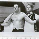 Rudolf Nureyev Valentino Ken Russell´s  Movie Still  Photo