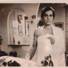 Nino Manfredi Vedo Nudo Publicity  Movie Photo