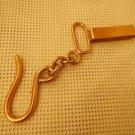 Argentina Army Uniform Belt Hanger Clip NEVER USED #15