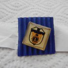 Argentina Lions Club Association Lapel Pin VERY NICE #4