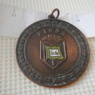 Argentina FICDA Catholic Colleges Sports Federation  Medal