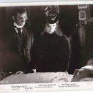 Bernadette Lafont Jean Paul Belmondo  Movie Photo