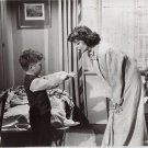 VINTAGE Loretta Young Press Publicity Movie Still Photo