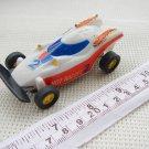 Vintage Slot Car Racing VERY NICE