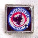 Royal Rangers El Salvador Filadelfia Condor Pin Pins
