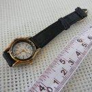 Suizo Wristwatch Watch Woman Women  Watch NOT WORKING