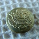 VINTAGE  United States US Army Button Buttons RARE