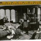 Faye Dunaway, Alan Bates, John Gielgud The Wicked Lady Movie Photo