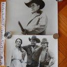 Glenn Ford, Michael Burns, Dana Wynter SANTEE Movie Photo 2 PHotos