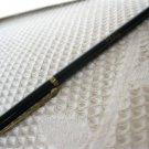Ballpoint Ball Pen Ballpen Pens THE PEABODY Advertising