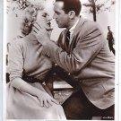 Elroy Hirsch Barbara Hale Unchained  Movie Photo 8x10