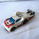 HOT WHEELS 2004 Diecast Toy Car by  MATTEL WAIL TALE