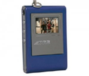 MPV--0001--Blue