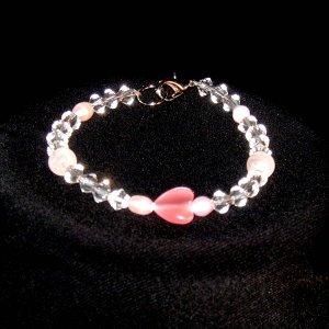 Bracelet of the Soulbound
