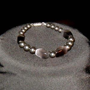 Bracelet of Seduction