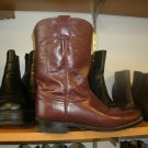 Justn Boots