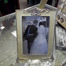 Green True Gallery picture frame