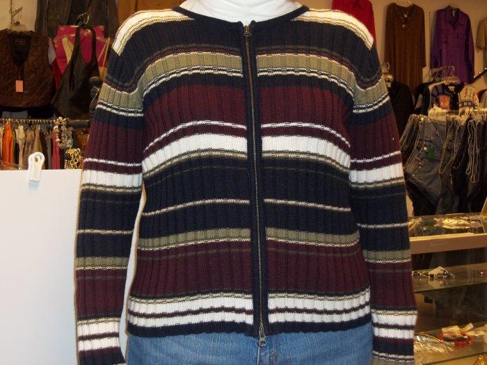 Christer & banks sweater