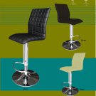 B380 Bar Stool Available in 4 Colors