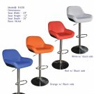 630 Bar Stool Available in 8 Colors