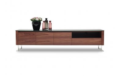 Julian Modern Tv Base by J&M