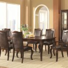Louanna 7pc Dining Set by Coaster