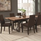 Spring Creek 7 Piece Dining Set