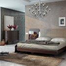 Barcelona Queen Bedroom Set by ESF