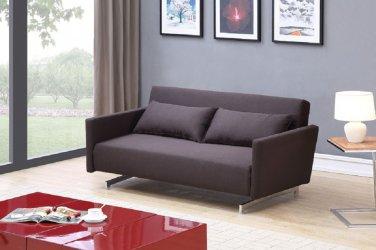 JK042 Sofa Sleeper