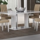 Lisa 5-Piece Dining Room Set