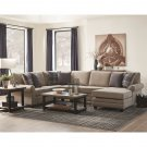 Sumerland Sectional Sofa