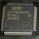 LPC1768 QFP Chip