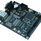 LPC2210 Kit development board